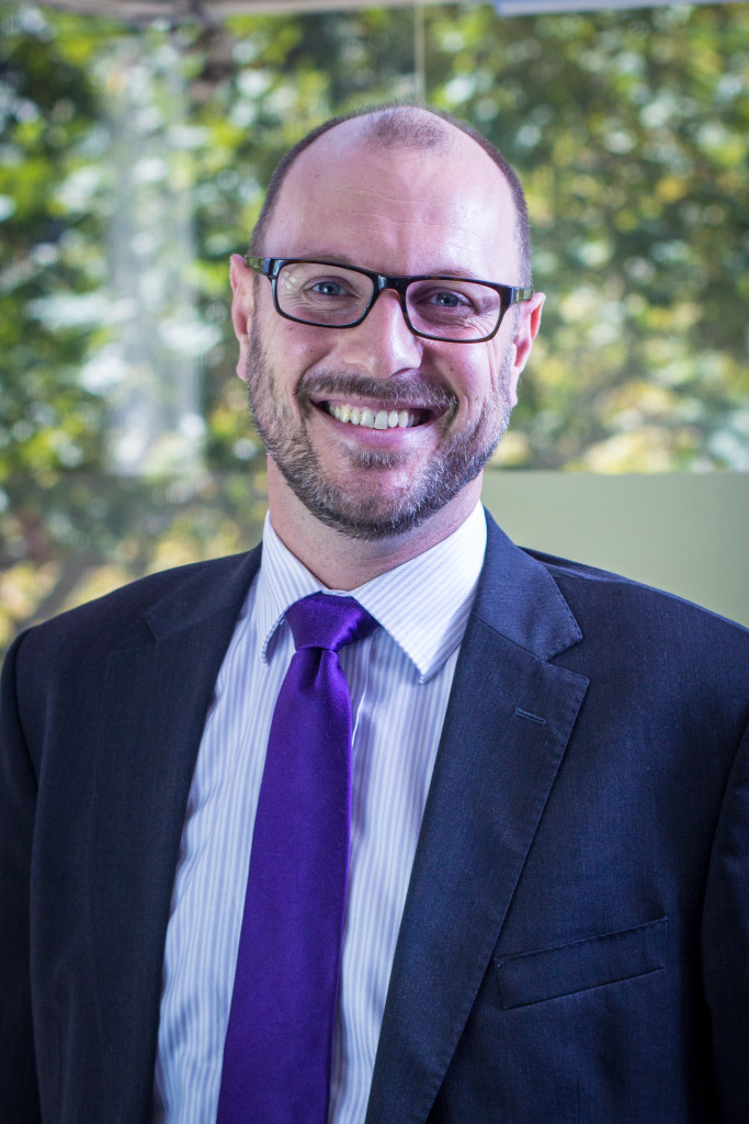 6e07ba4e511 Matthew Robinson, Partner and Solicitor at FCB Workplace Law