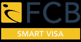 Alex Kaufman, Head of Migration at FCB Smart Visa