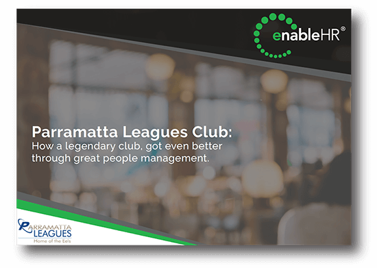 enableHR_Parramatta-Leagues-Club_Case-Study
